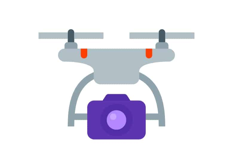 best drone under 50 with camera